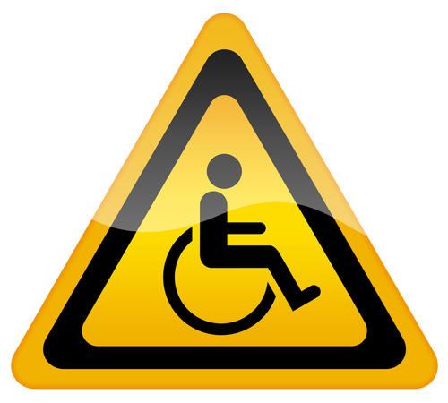 disabled_sign